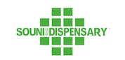 SOUNDDispensarY™